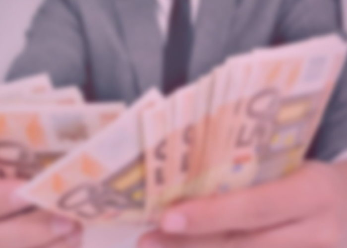Деньги любят счет